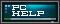 Icon Pc Help